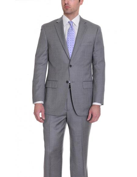 Two-Button-Gray-Wool-Suit-34562.jpg