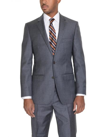 Two-Button-Gray-Wool-Suit-34597.jpg