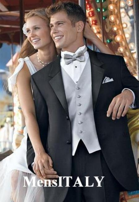 Two-Button-Gray-Wool-Tuxedo-1848.jpg