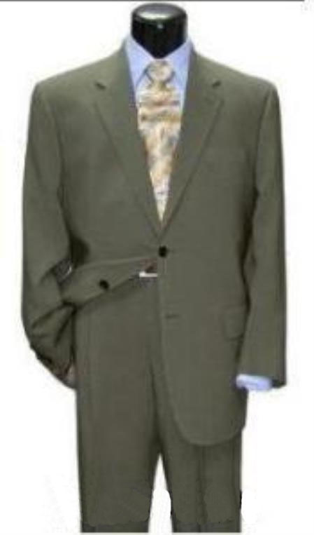 Two-Button-Green-Wool-Suit-4223.jpg