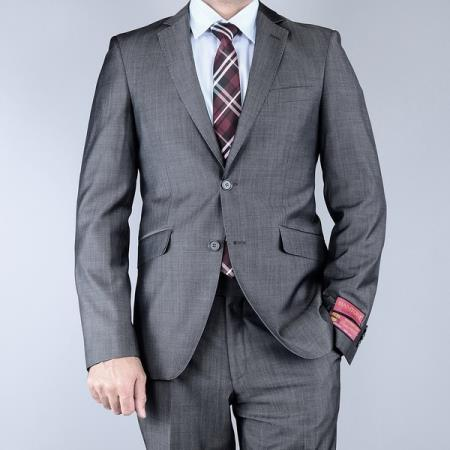 Two-Button-Grey-Black-Suit-13866.jpg