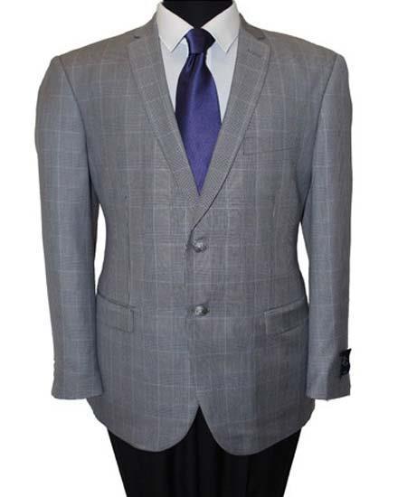 Two-Button-Grey-Blazer-27595.jpg