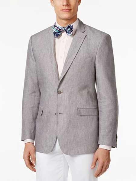 Two-Button-Grey-Blazer-28053.jpg