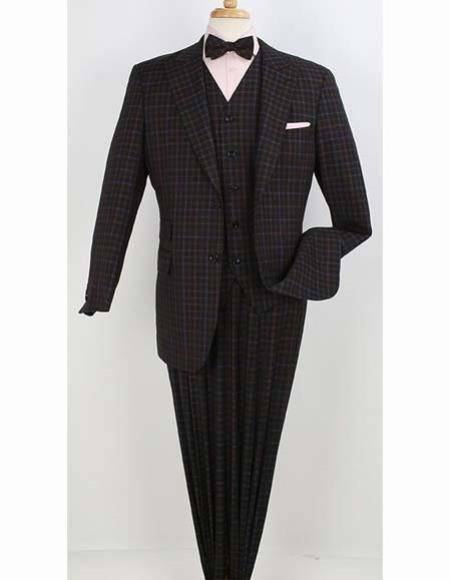 Two-Button-Grey-Checked-Suit-30091.jpg