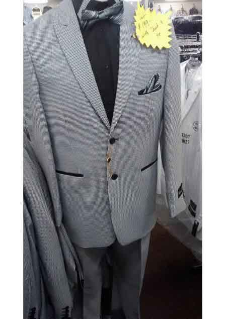 Two-Button-Grey-Checked-Suit-38055.jpg