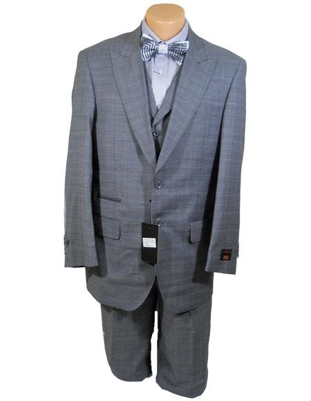 Two-Button-Grey-Color-Jacket-33756.jpg