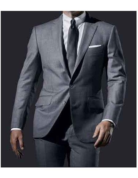 Two-Button-Grey-Lined-Suit-37232.jpg
