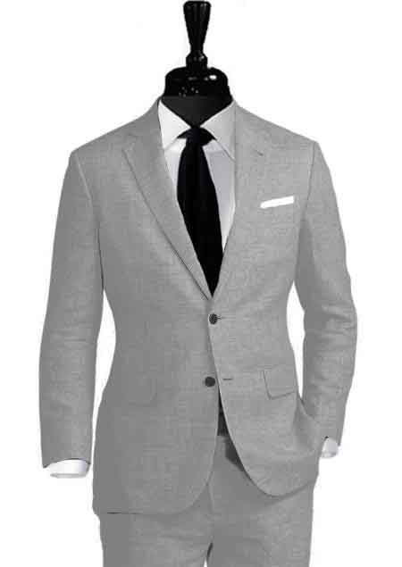 Two-Button-Grey-Linen-Suit-32771.jpg