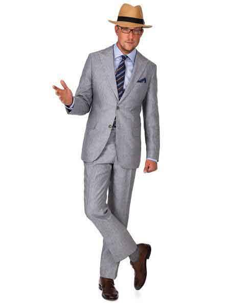 Two-Button-Grey-Linen-Suit-39361.jpg