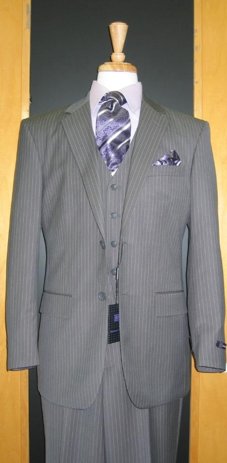 Two-Button-Grey-Pinstripe-Suit-4988.jpg