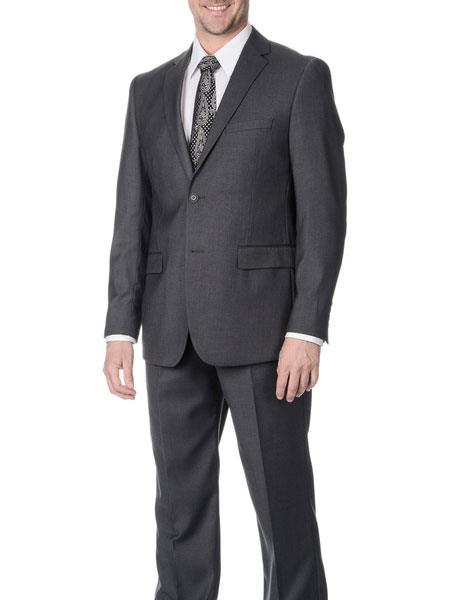 Two-Button-Grey-Suit-27692.jpg