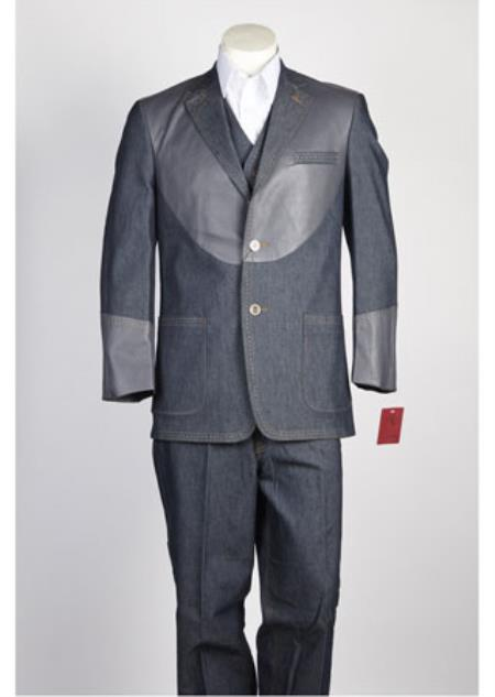 Two-Button-Grey-Suit-28071.jpg