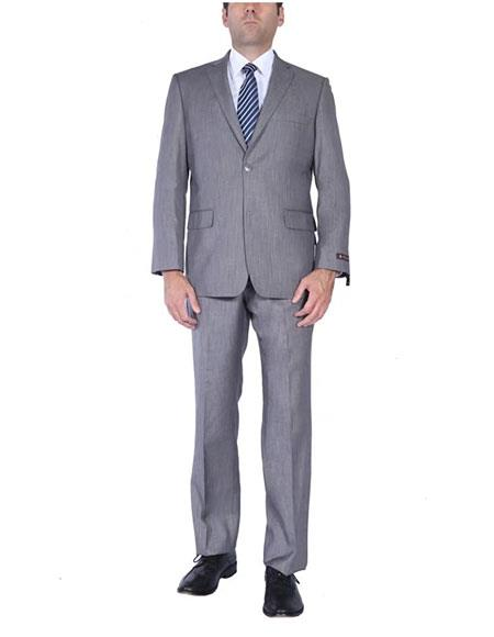 Two-Button-Grey-Suit-38030.jpg