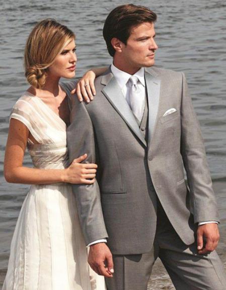 Two-Button-Grey-Tuxedo-14112.jpg