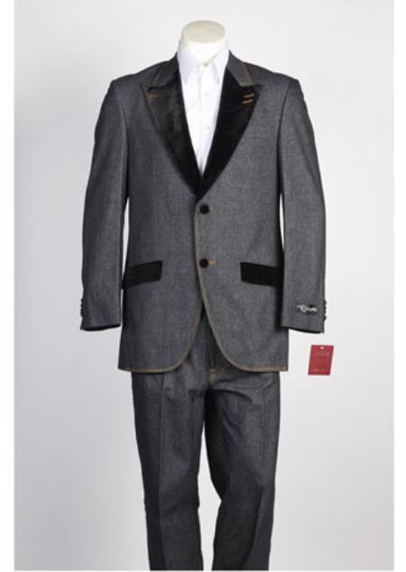 Two-Button-Grey-Velvet-Suit-27950.jpg