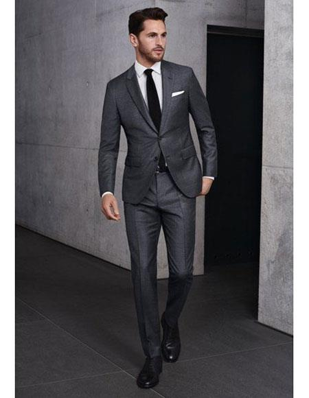 Two-Button-Grey-Vented-Suit-36363.jpg