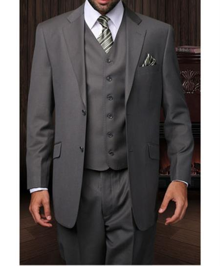 Two-Button-Grey-Vested-Suit-29118.jpg
