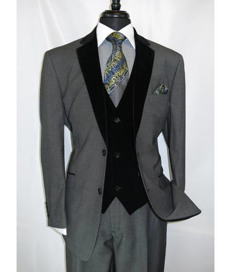 Two-Button-Grey-Vested-Suit-30563.jpg