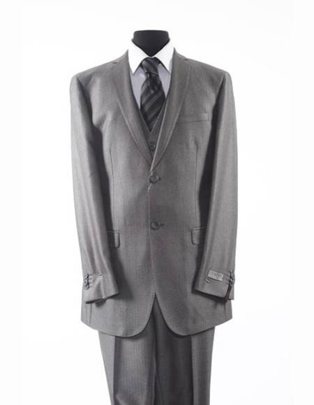 Two-Button-Grey-Vested-Suit-30738.jpg