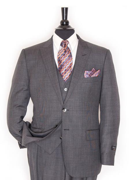 Two-Button-Grey-Vested-Suit-33960.jpg