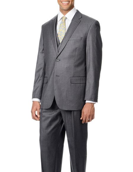 Two-Button-Grey-Vested-Suit-37661.jpg