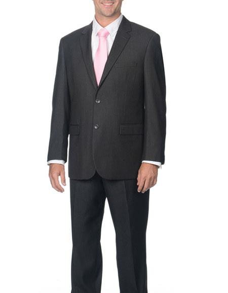 Two-Button-Grey-Vested-Suit-37663.jpg