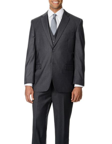 Two-Button-Grey-Vested-Suit-37789.jpg