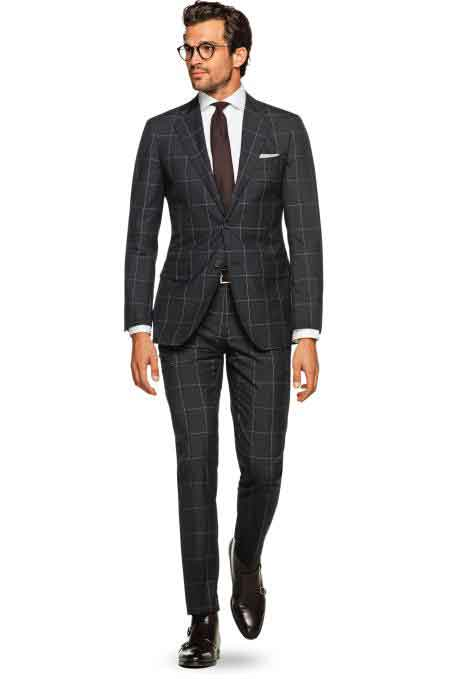 Two-Button-Grey-Windowpane-Suit-37847.jpg