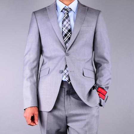 Two-Button-Grey-Wool-Suit-13859.jpg