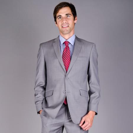 Two-Button-Grey-Wool-Suit-13865.jpg
