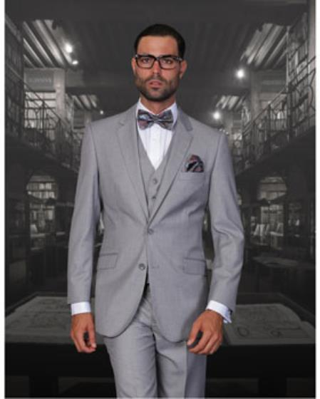 Two-Button-Grey-Wool-Suit-29187.jpg