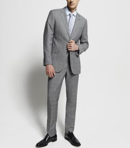Two-Button-Grey-Wool-Suit-29587.jpg
