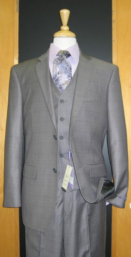 Two-Button-Grey-Wool-Suit-4972.jpg