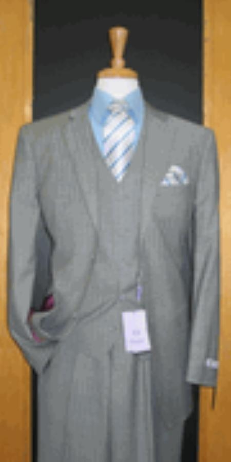 Two-Button-Grey-Wool-Suit-4985.jpg