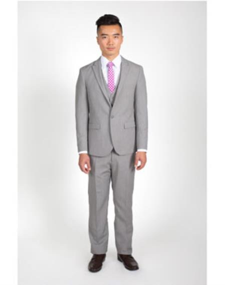 Two-Button-Heathered-Grey-Suit-29359.jpg