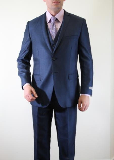 Two-Button-Indigo-Blue-Suit-22193.jpg
