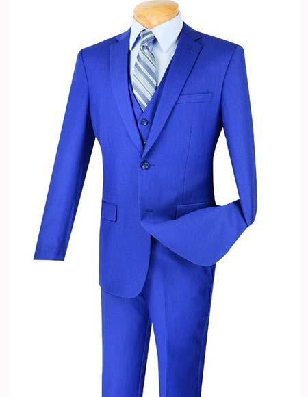 Two-Button-Indigo-Blue-Suit-30904.jpg