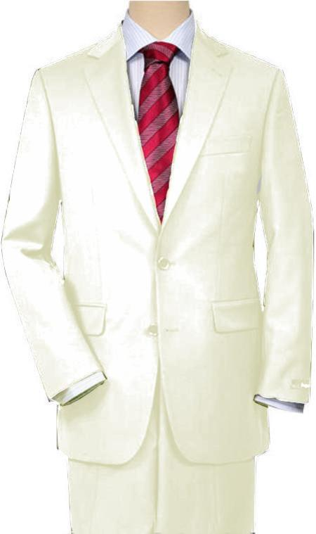 Two-Button-Ivory-Color-Suit-12115.jpg