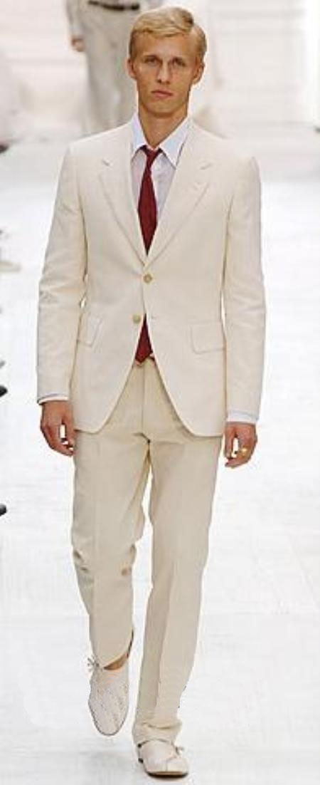 Two-Button-Ivory-Color-Suit-2160.jpg