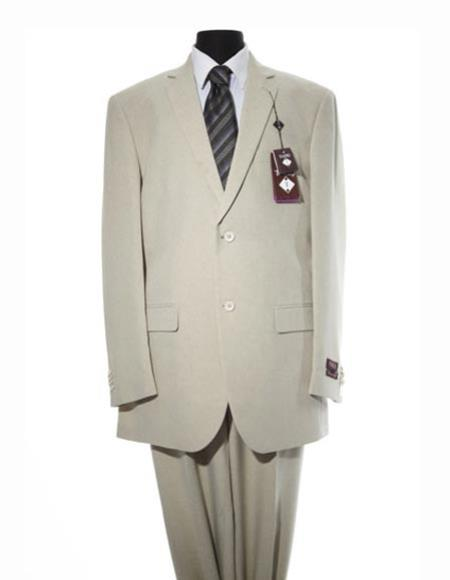 Two-Button-Ivory-Color-Suit-30608.jpg