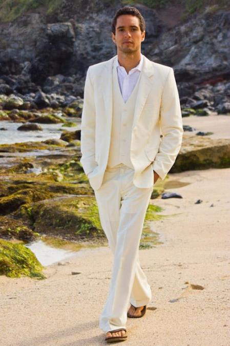Two-Button-Ivory-Color-Suit-32861.jpg