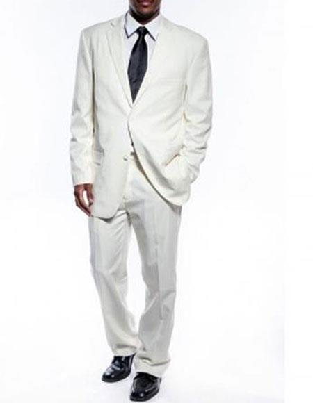 Two-Button-Ivory-Color-Suit-33018.jpg