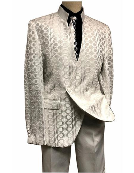 Two-Button-Ivory-Color-Suit-39659.jpg