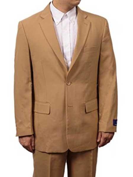 Two-Button-Khaki-Color-Suit-27720.jpg