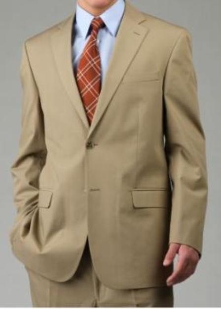 Two-Button-Khaki-Color-Suit-7349.jpg