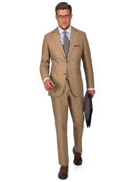 Two-Button-Khaki-Linen-Suit-39363.jpg