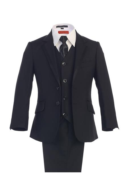 Two-Button-Kids-Suit-26497.jpg