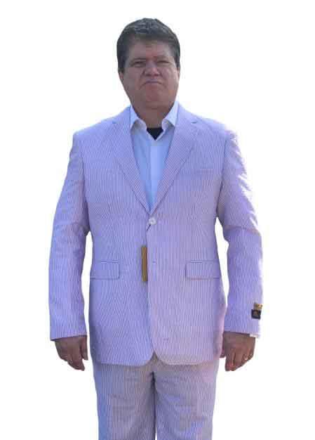 Two-Button-Lavender-Color-Suit-35701.jpg