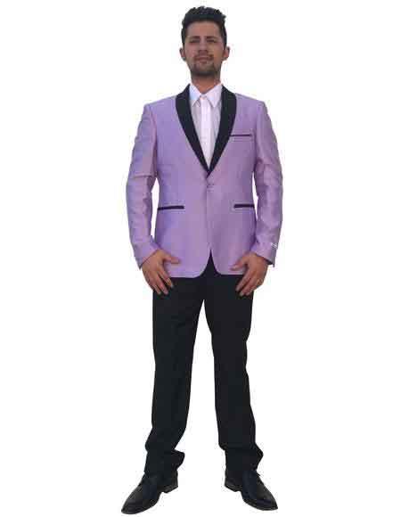 Two-Button-Lavender-Color-Suit-38491.jpg