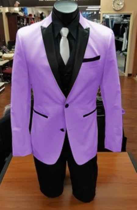 Two-Button-Lavender-Color-Tuxedo-38181.jpg